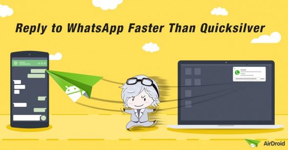 apertura-whatsapp-airdroid