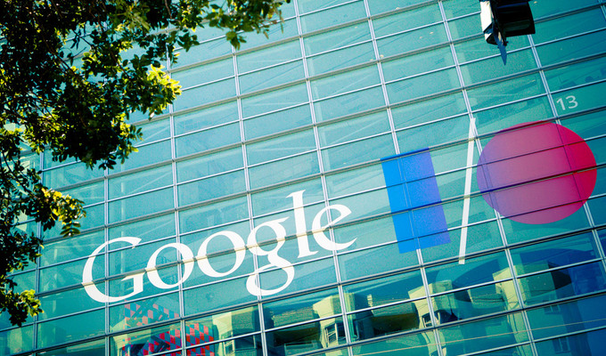 google-io-2015-mayo