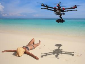 Drone1-667x500