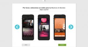 app net 2