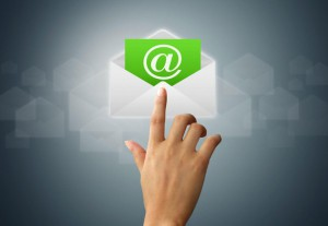 email-715x493