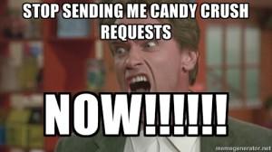 fauna facebook candy cash