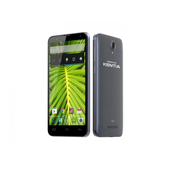 smartphone3godroxiokentiamtk65825hdips (5)