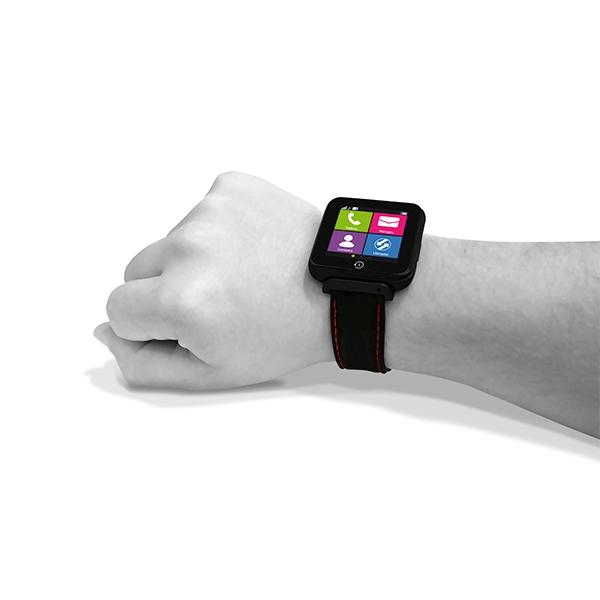 smartwatch3gointelligent365 (1)