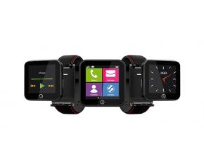 smartwatch3gointelligent365