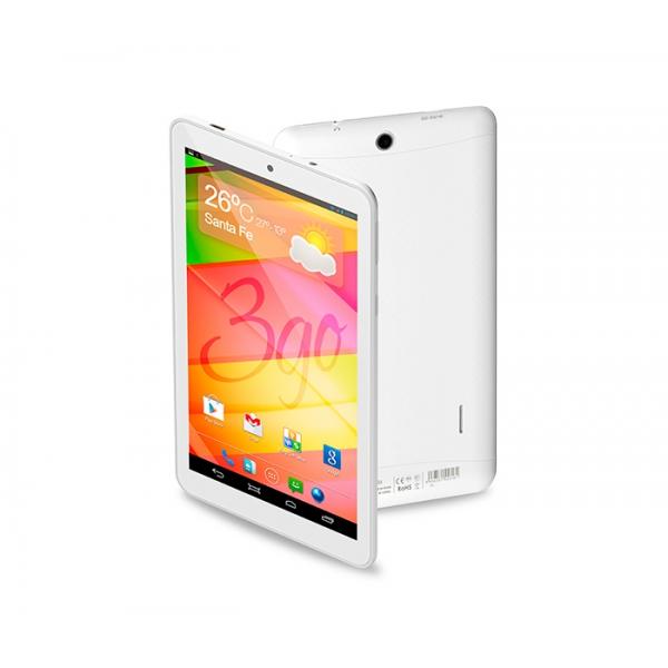 tablet3gogeotab73g