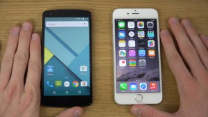 Android VS Apple.jpg 2