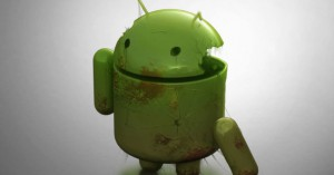 Consejo android