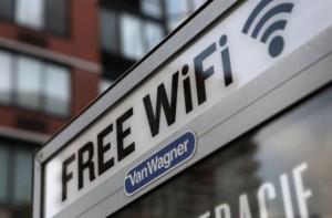 ciberataques.jpg wifi gratis
