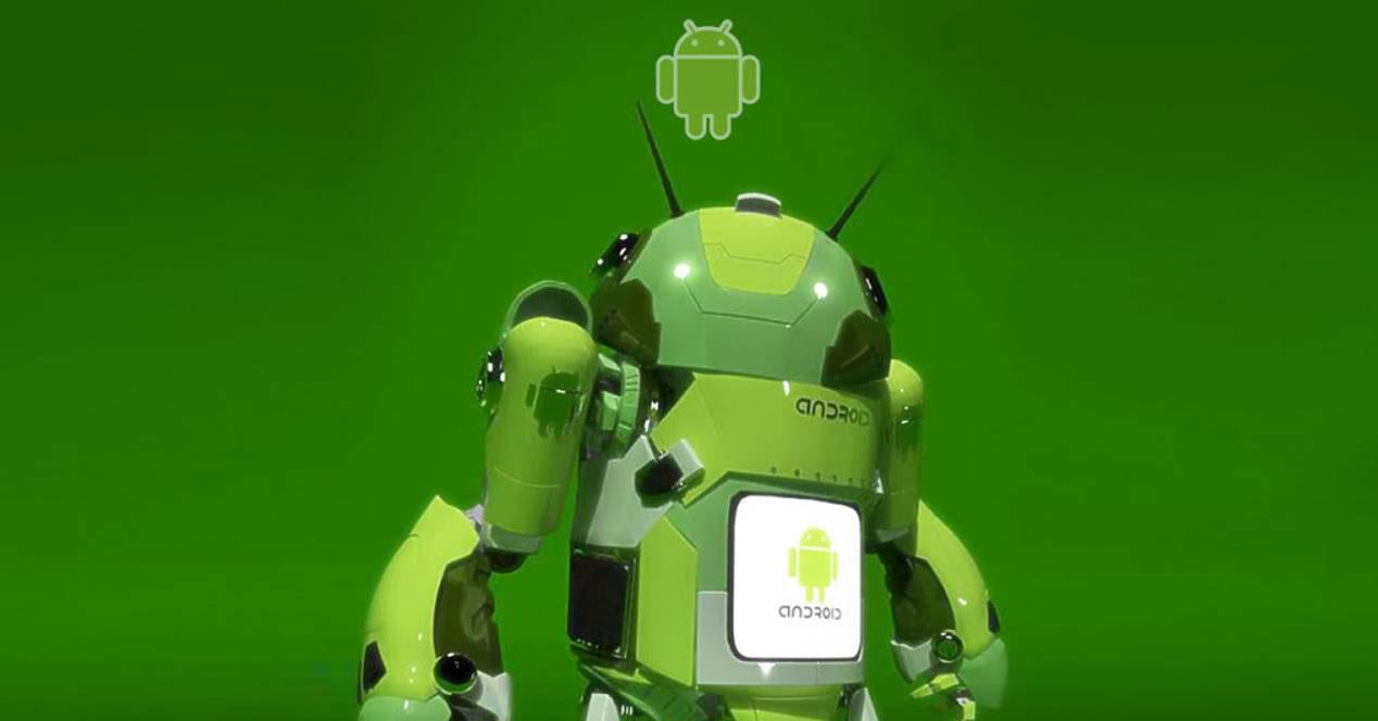 consejos android portada
