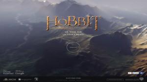 google 11 hobbit