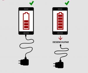 mitos-verdad-cargador-bateria