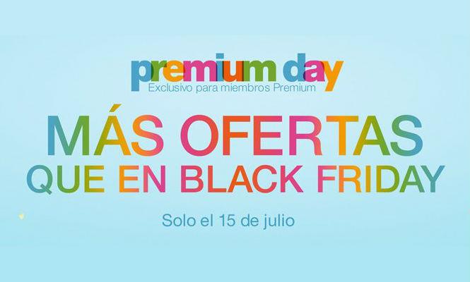 premium-day-amazon