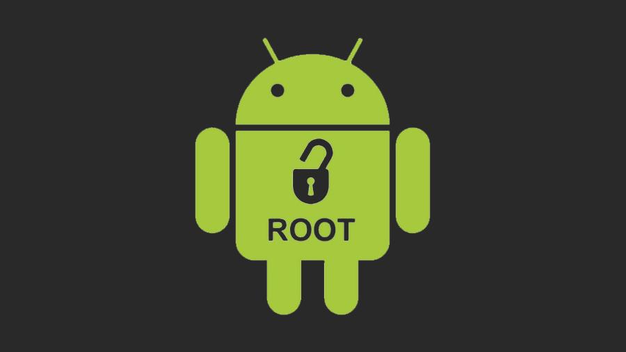 root p