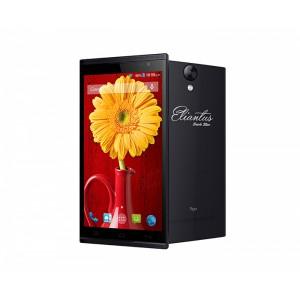 smartphone3godroxioeliantusdarkblue556582