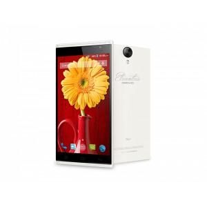 smartphone3godroxioeliantusmtk6582m55ogs (1)