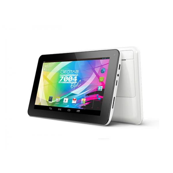tablet3gogeotab74ecoquadcore (2)