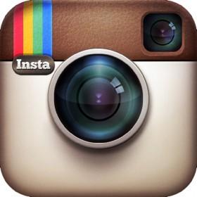 Instagram p