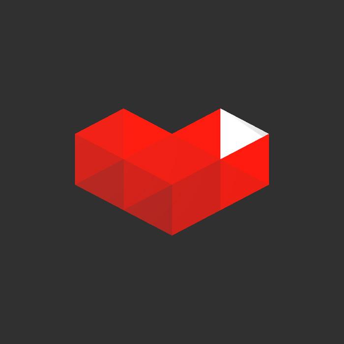 YouTube-Gaming_Logo