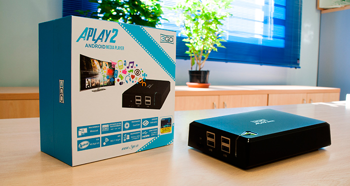 APLAY2.2