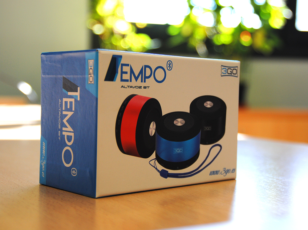 TEMPO_packaging