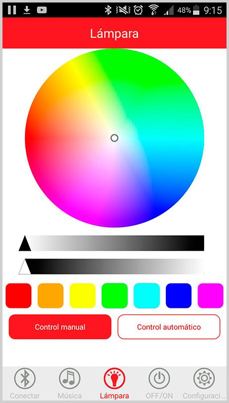 Pantalla-colores-lampara