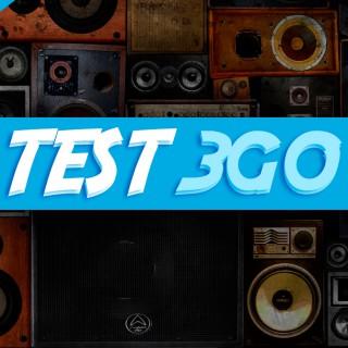 TEST-3GO
